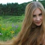 Лена Баева