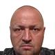Иван Сазанов
